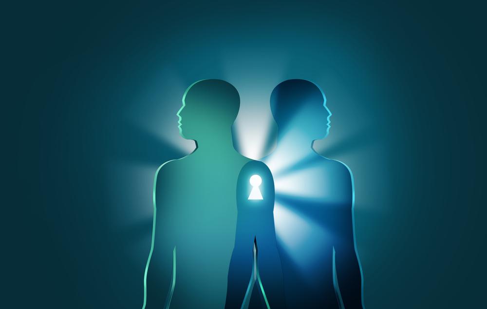 Conheça os 7 níveis da consciência humana e saiba como desenvolvê-los