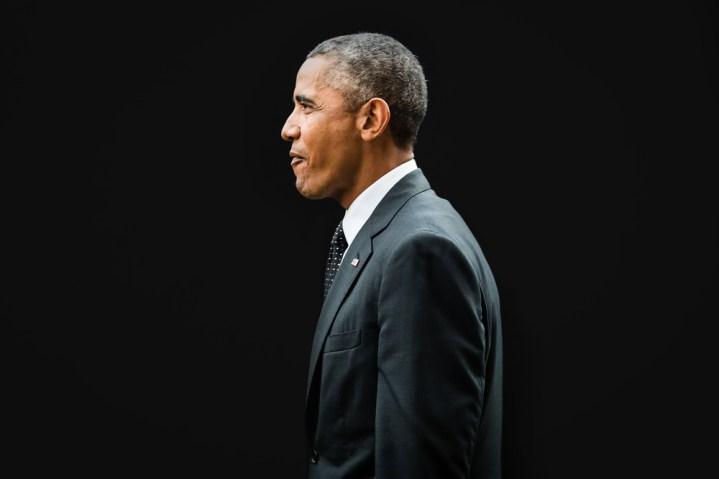 Obama diz que quer saber mais sobre OVNIs avistados pelos militares