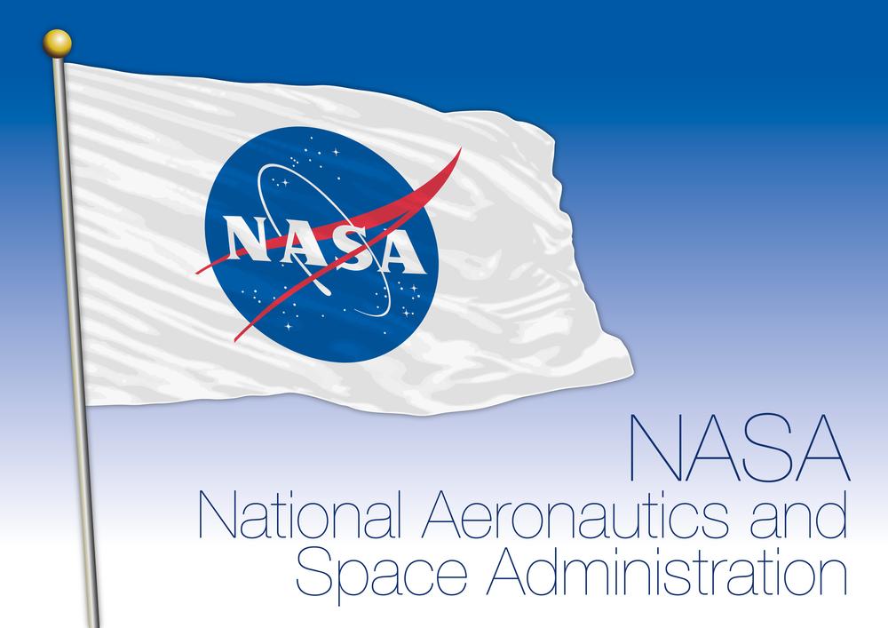 A Força-Tarefa OVNI iniciou contato com a NASA, mas não dizem porque