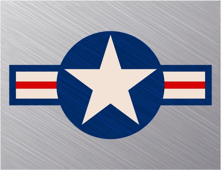 Força Aérea dos EUA entrará na arena de pesquisa dos OVNIs ... de novo?