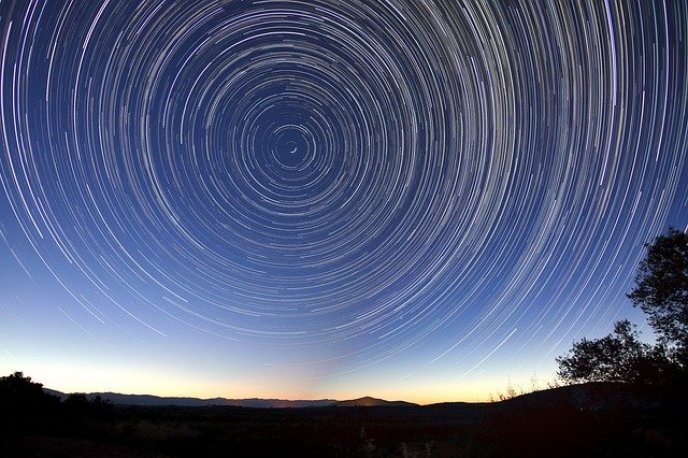 Astrônomos devem estar dispostos a olhar mais de perto para objetos estranhos no céu