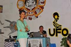 Primeras Jornadas de ufologia Morales de toro nando dominguez (1)