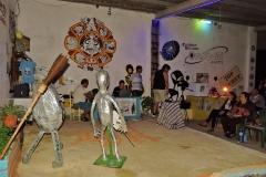 Primeras Jornadas de ufologia Morales de toro nando dominguez (10)