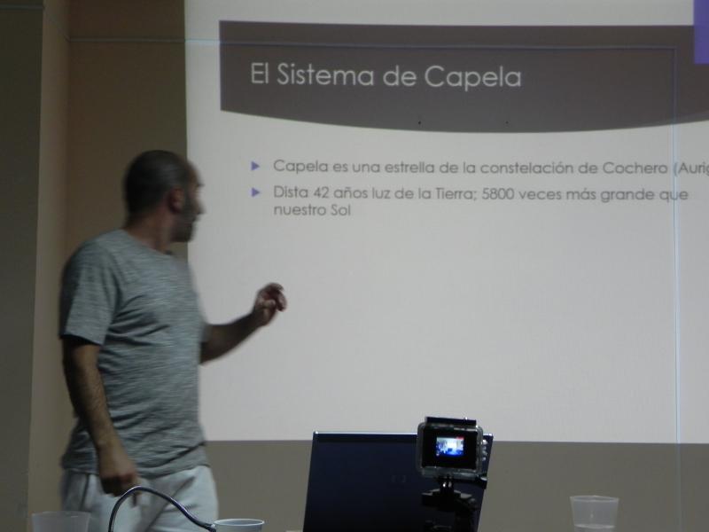 Terceras jornadas de ufologia Nando Dominguez (72)
