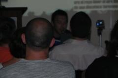 Terceras jornadas de ufologia Nando Dominguez (34)