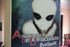 Terceras jornadas de ufologia Nando Dominguez (8)