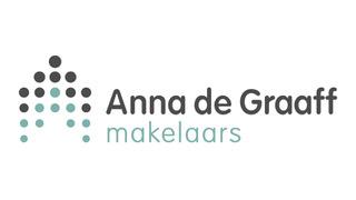 Anna de Graaff