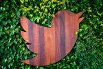 Twitter, sin salida: despedirá a 300 personas