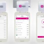 Un nuevo intento de Visa por convertir al celular en posnet