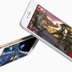 El iPhone 7 se despediría de los 16 GB de almacenamiento