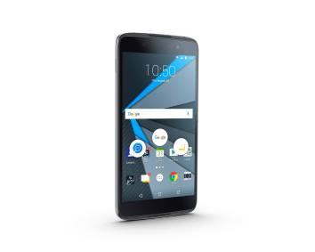 BlackBerry DTEK50 e