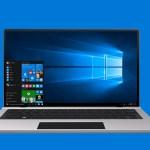 Windows 10: el 29 de julio vence el periodo de actualización gratuita