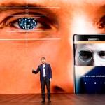 Samsung ofreció detalles sobre el asistente del Galaxy S8