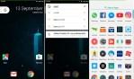Nexus Launcher pasa a llamarse Pixel Launcher
