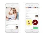 Tinder y Spotify se unen para armar parejas basadas en gustos musicales