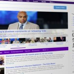 Yahoo! no le importa a nadie: vendieron las 1.000 millones de cuentas robadas a u$s0,0003 cada una