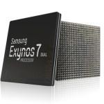 Un chip de Samsung lleva 4G, Wi-Fi, Bluetooth, radio FM y GPS a los relojes inteligentes