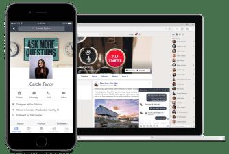 facebook-workplace-2