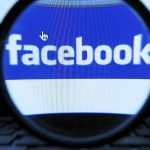 Facebook busca pasantes en la Argentina