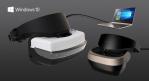 Los requisitos para las gafas de realidad virtual que Microsoft quiere para Windows 10