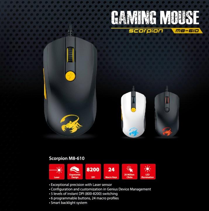 genius-gx-gaming-m8-610