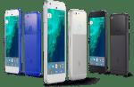 Google quiere tu consejo: ¿cómo debería ser Pixel 2?