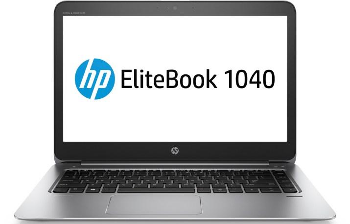 hp-elitebook-1040