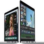 Apple ahora mataría al clásico puerto USB