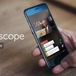 Twitter permite transmisiones de alta calidad en directo con Periscope Producer