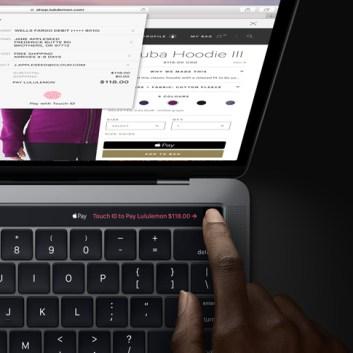 touchbar_touchid_large