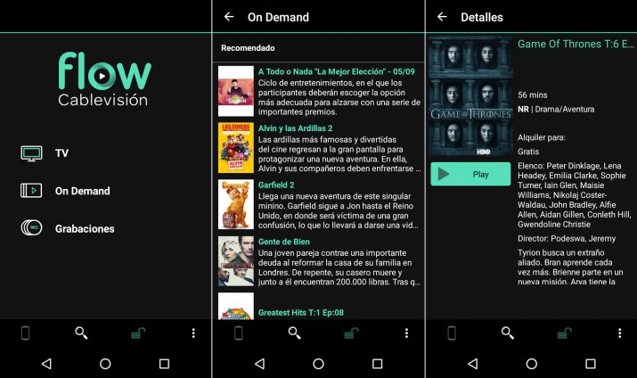 cablevision-flow-android