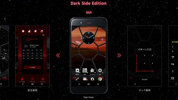 celular-star-wars-2