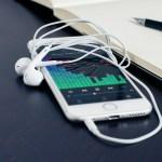 Más rumores sobre el iPhone 8: cámaras para realidad aumentada y dudas sobre la pantalla OLED