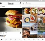 Instagram permite guardar (y seguir) publicaciones para verlas más tarde