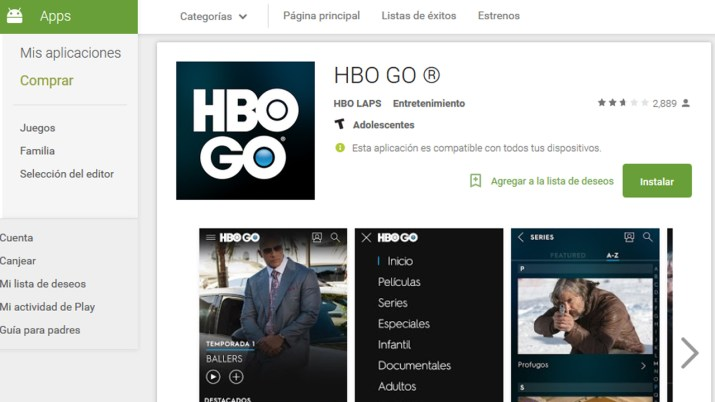 hbo-go-android