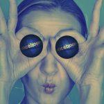 Facebook se pondrá firme con los derechos de autor en los videos