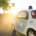 Honda busca la tecnología de Google para sus autos sin conductor