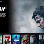 Netflix ahora permite alquilar DVD con estrenos