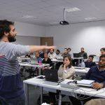 Digital House amplía su presencia en América Latina tras millonaria inversión de Kaszek Ventures
