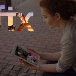 IguanaFix alcanzó los 150.000 servicios en la Argentina