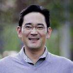 Piden el arresto del heredero de Samsung por supuestos sobornos
