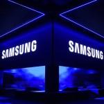 El heredero de Samsung no será detenido