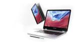 Samsung tiene dos nuevos modelos de Chromebook