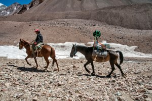 Google Street View Los Andes 6