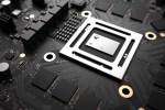 Project Scorpio: la nueva Xbox tiene fecha de presentación