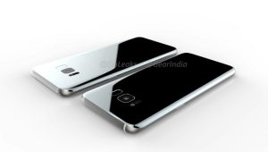 Samsung-Galaxy-S8-Plus-Renders-Gear-By-MySmartPrice-10-1170x663