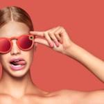 Snap puso a la venta Spectacles, sus gafas conectadas