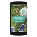 WhatsApp daría marcha atrás con los Estados de fotos