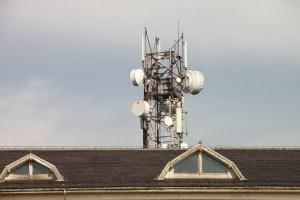 antenna-88022_1920