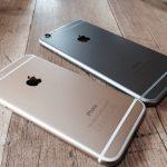 Apple superó en ventas a Samsung gracias al escándalo del Galaxy Note 7